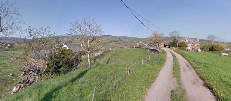 La Brousse