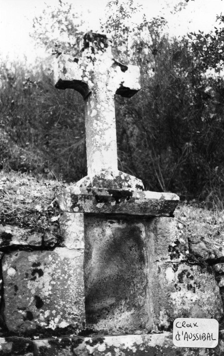 Croix Aussibal