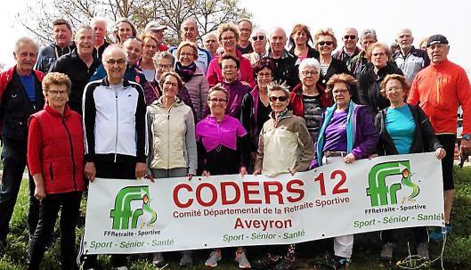 Coders 12